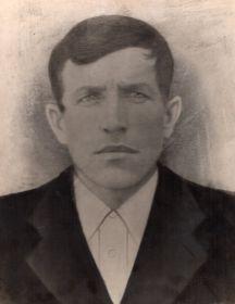 Шульпин Василий Иванович