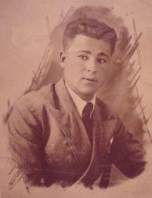 Оводенко (Аваденко) Дмитрий Иванович
