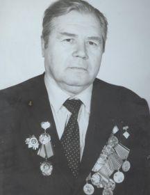 Тупица Виктор Прокофьевич