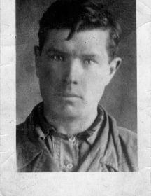 Литвинов Константин Николаевич