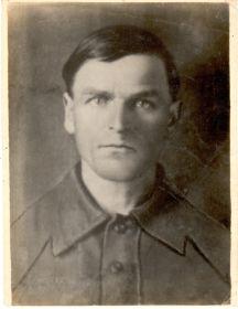 Лелейкин Дмитрий Васильевич