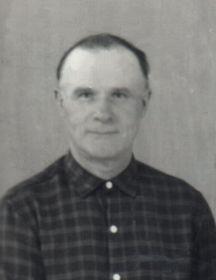 Рощупкин Федор Егорович