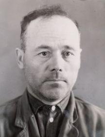 Осипов Андрей Архипович