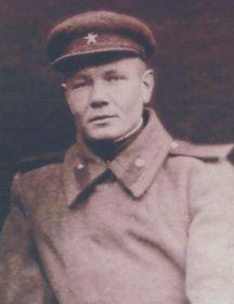 Шалабаев Григорий Сергеевич