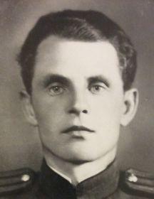 Николаев Владимир