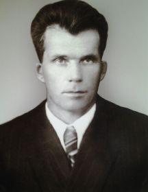 Гладышев Геннадий Игнатьевич