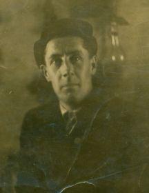 Биньковский Григорий Иосифович