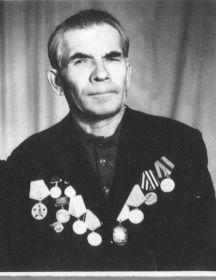 Павлов Александр Павлович
