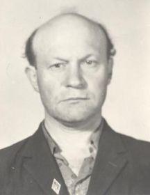 Винокуров Пётр Григорьевич