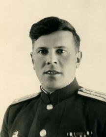 Акчурин Рамиз Зарифович