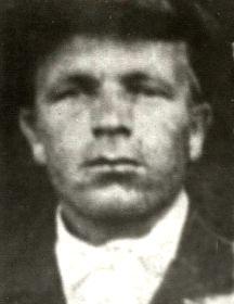 Зырин Пётр Иванович