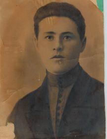 Терёхин Николай Акимович