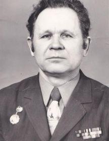 Забелин Василий Григорьевич