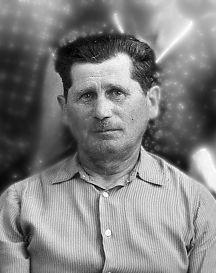 Пятикопов Митрофан Петрович