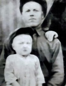 Ладан Николай Вакулович