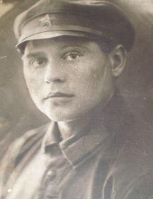Темлянцев Иван Семёнович