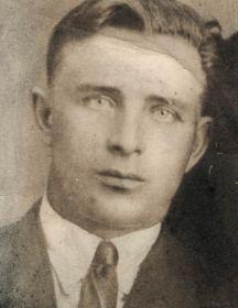 Петрунин Александр Андреевич