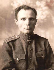 Протасов Иван Филимонович