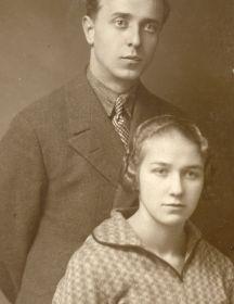 Нечаев Александр Константинович