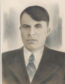 Соколов Сергей Павлович