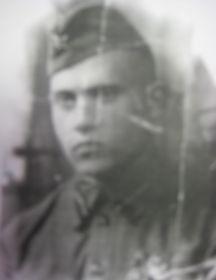 Голубов Иван Парфирьевич