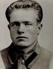 Липицкий Николай Петрович