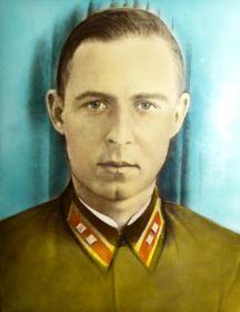 Голобородько Иван Иванович