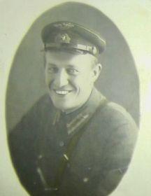 Липатов Иван Дмитриевич