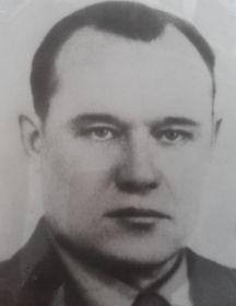 Нечаев Анатолий Михайлович