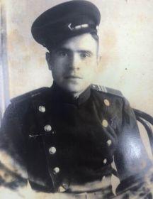 Фатеев Александр Васильевич