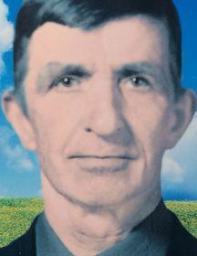Щербаков Василий Леонтьевич