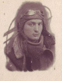 Невелёв Юрий Давидович