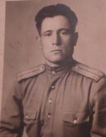 Хлобыстов Владимир Михайлович