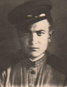 Максимов Анатолий Васильевич