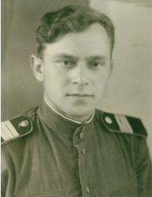 Чмола Владимир Аркадьевич