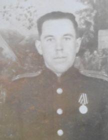 Майоров Анатолий Матвеевич
