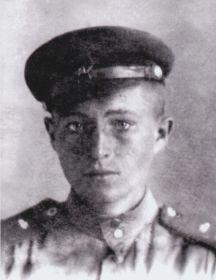 Дерипаскин Степан Игнатьевич