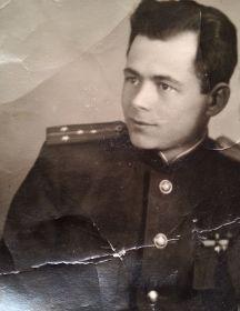 Змитренко Василий Миронович