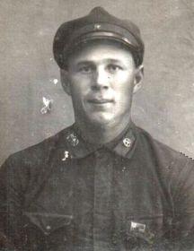 Юшин Василий Петрович