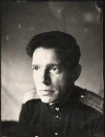 Филиппов Сергей Иванович