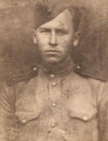 Ядыкин Петр Борисович