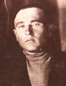 Творогов Никанор Иванович