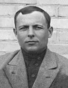 Савогиров Николай Иванович