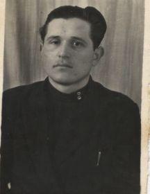 Пупенко Сергей Григорьевич