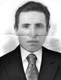 Бабаев Алексей Сергеевич