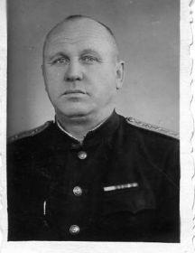 Епишин Николай Александрович
