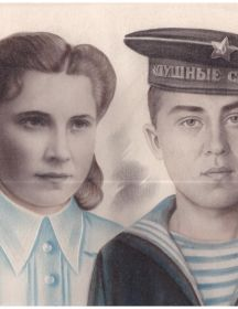Горбоконенко Василий Александрович