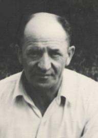 Ефремкин Иван Григорьевич