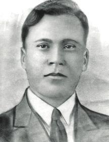 Бельченко Яков Дмитриевич