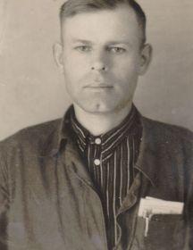 Мерцалов Семен Антонович